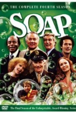 Soap Sezon 1 (1977) afişi