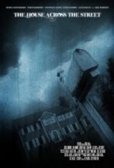 Sokağın Karşısındaki Ev (2013) afişi