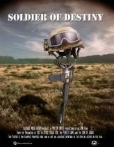 Kader Savaşçısı (2012) afişi