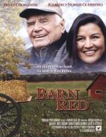 Son Çiftlik (2004) afişi