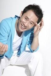 Son Min-seok