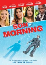 Son Of Mourning