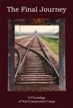 Son Yolculuk (2010) afişi