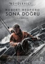 Sona Doğru (2013) afişi