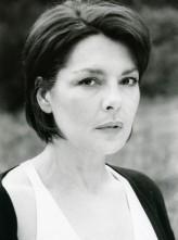 Sonia Viviani profil resmi
