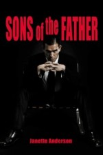 Sons of the Father (2015) afişi