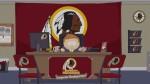 South Park Sezon 18