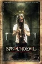 Şeytan'a Karşı (2013) afişi