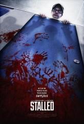 Stalled (2012) afişi