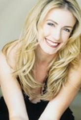 Stefanie Chapman