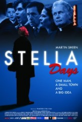 Stella Days (2011) afişi