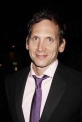 Stephen Kunken profil resmi