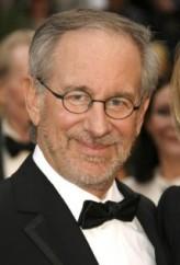 Steven Spielberg profil resmi
