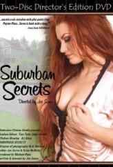 Suburban Secrets (2004) afişi