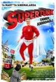 SüperTürk (2012) afişi