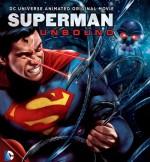 Superman Brainiac'a Karşı Full Hd izle