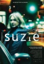 Suzie (2009) afişi