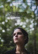Swiadek (2016) afişi