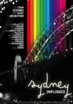 Sydney Unplugged (1) afişi