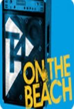 T4 On The Beach 2006 (2006) afişi