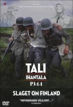 Tali-ıhantala 1944