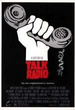 Sırdaş Radyo (1988) afişi