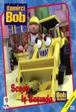 Tamirci Bob: Scoop Iş Başında (2008) afişi