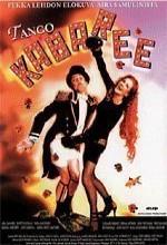 Tango Kabaree (2001) afişi