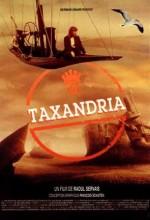 Taxandria (ı)