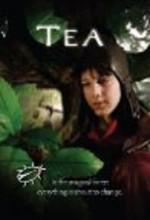 Teah (2007) afişi