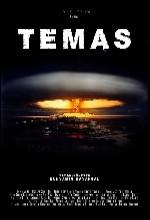 Temas(ı) (2009) afişi