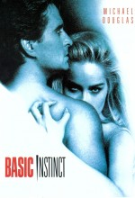 Temel İçgüdü (1992) afişi