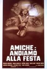 Territori D'ombra (2001) afişi