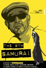 The 8th Samurai