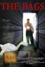 The Bags (2000) afişi