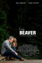 Kukla – The Beaver Türkçe Dublaj Full izle