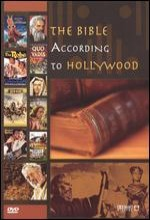 The Bible According To Hollywood (1994) afişi