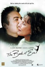 The Book Of Eve (2002) afişi