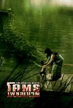 The Brutal River (2005) afişi