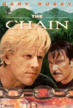 The Chain (ı) (1996) afişi