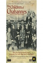 The Children Of Chabannes (1999) afişi