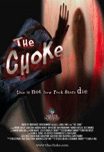 The Choke (ı) (2005) afişi