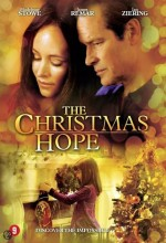 The Christmas Hope (2009) afişi