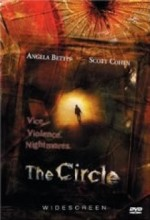 The Circle(ıı) (2005) afişi