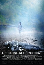 The Clone Returns Home