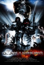 The Dark Lurking (2010) afişi