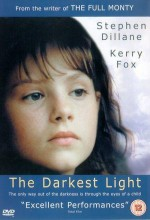 The Darkest Light (1999) afişi