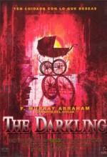 The Darkling (2000) afişi