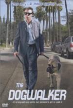 The Dogwalker (1999) afişi