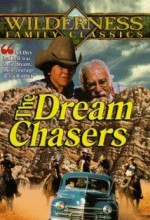 The Dream Chasers (1982) afişi